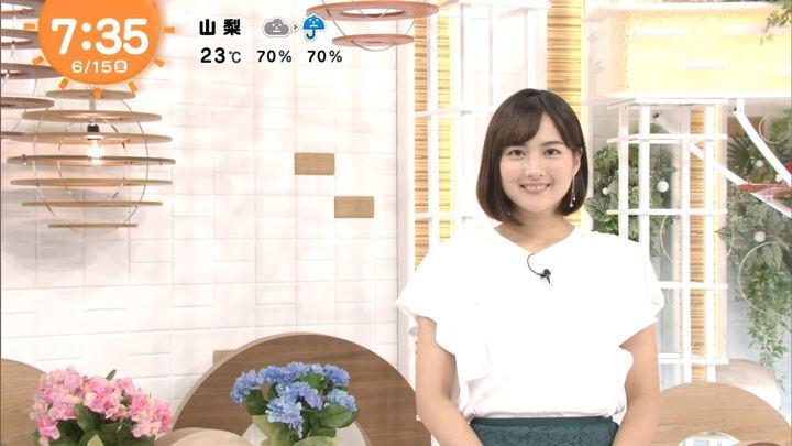 2018年06月15日永尾亜子の画像09枚目