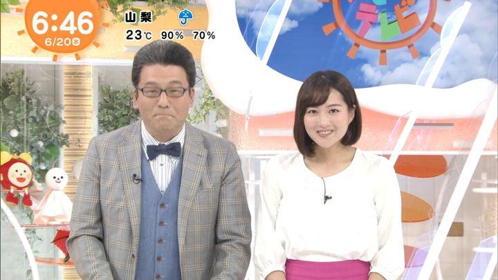 2018年06月20日永尾亜子の画像06枚目