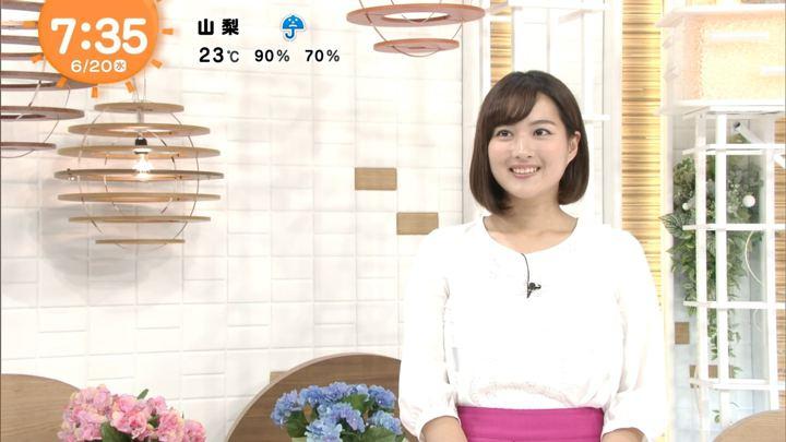 2018年06月20日永尾亜子の画像07枚目