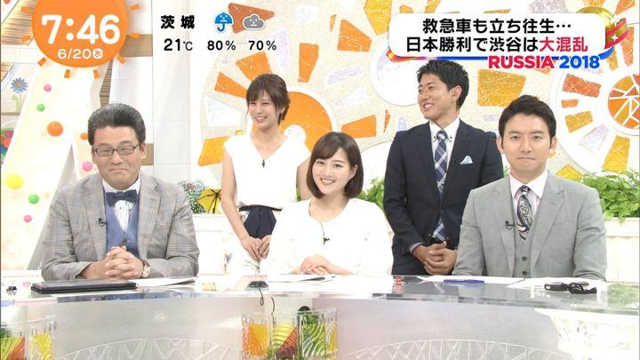 2018年06月20日永尾亜子の画像09枚目