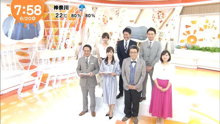 2018年06月20日永尾亜子の画像11枚目