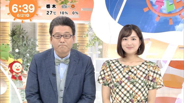 2018年06月21日永尾亜子の画像04枚目