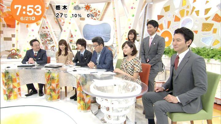 2018年06月21日永尾亜子の画像09枚目