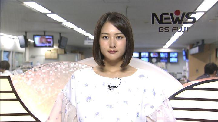 2018年06月22日永尾亜子の画像01枚目