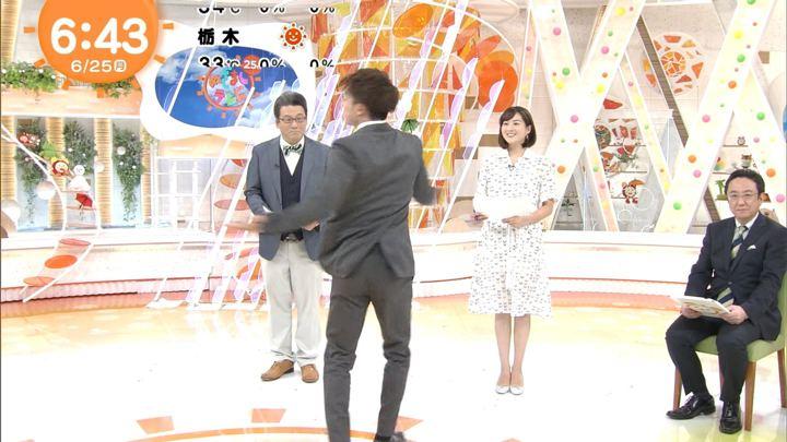 2018年06月25日永尾亜子の画像05枚目