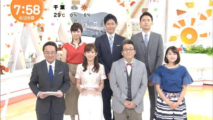 2018年06月26日永尾亜子の画像12枚目