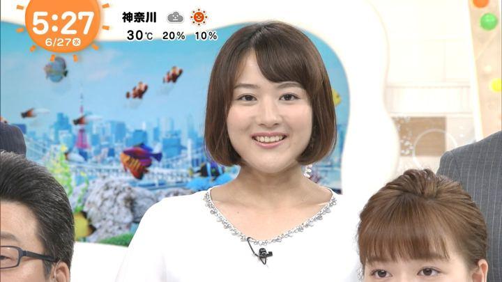 2018年06月27日永尾亜子の画像01枚目