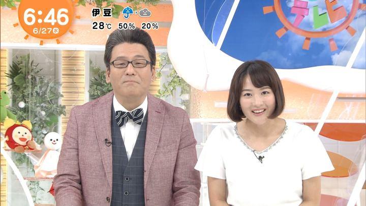 2018年06月27日永尾亜子の画像06枚目