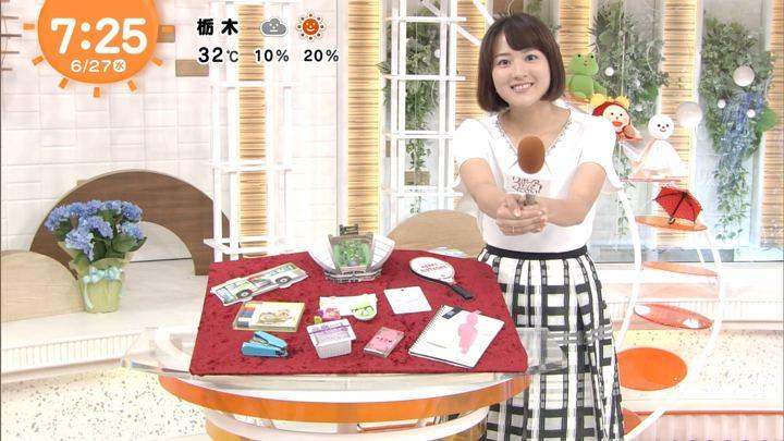 2018年06月27日永尾亜子の画像09枚目