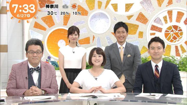 2018年06月27日永尾亜子の画像14枚目