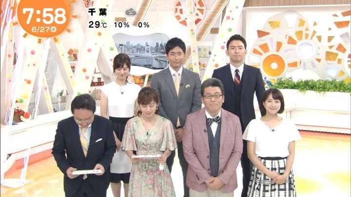 2018年06月27日永尾亜子の画像21枚目
