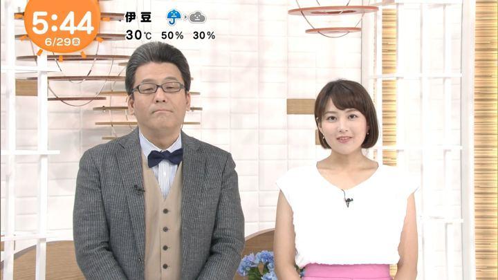 2018年06月29日永尾亜子の画像03枚目