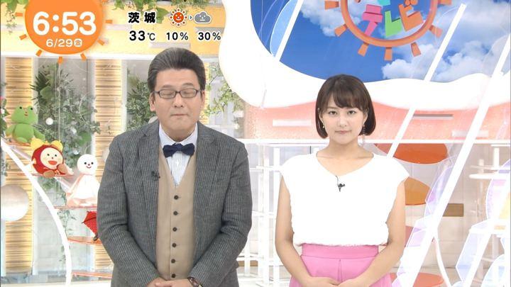 2018年06月29日永尾亜子の画像04枚目