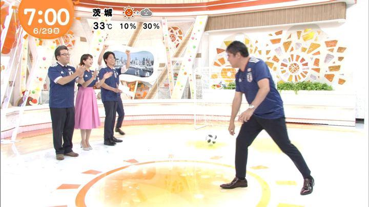 2018年06月29日永尾亜子の画像06枚目