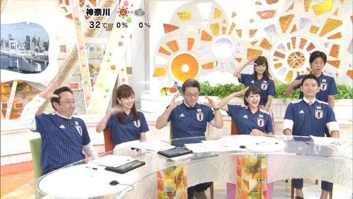 2018年06月29日永尾亜子の画像09枚目