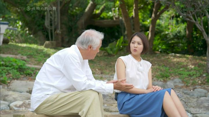 2018年07月04日永尾亜子の画像21枚目