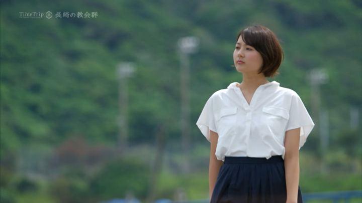 2018年07月04日永尾亜子の画像29枚目