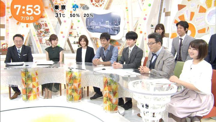 2018年07月09日永尾亜子の画像16枚目