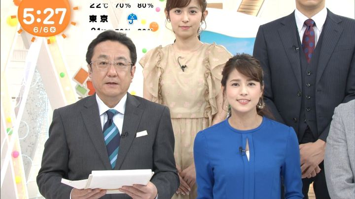 2018年06月06日永島優美の画像03枚目