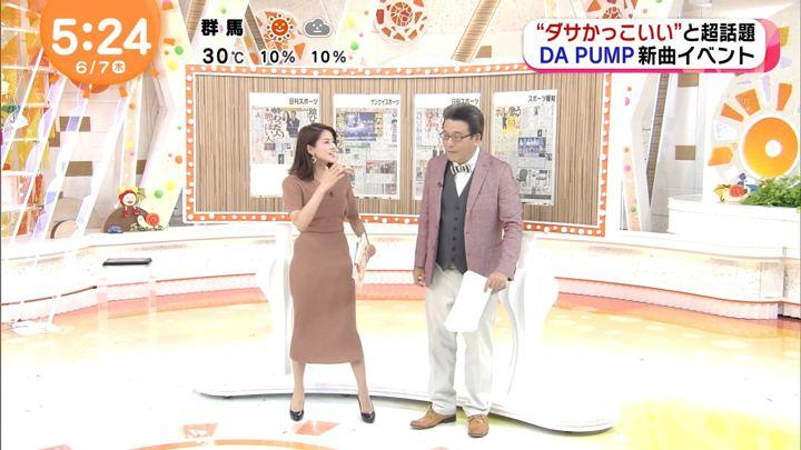 2018年06月07日永島優美の画像09枚目