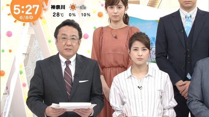 2018年06月08日永島優美の画像07枚目