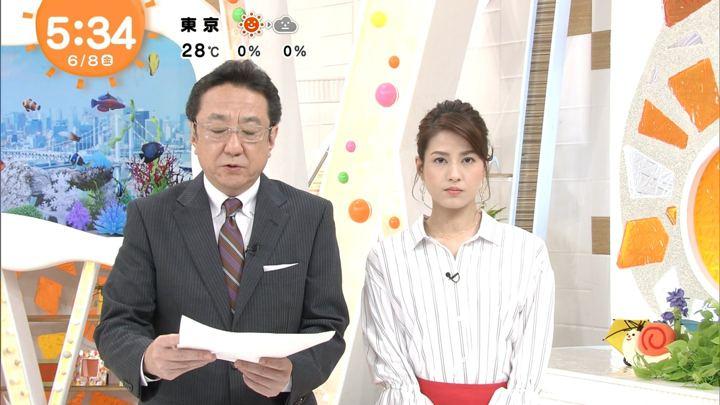 2018年06月08日永島優美の画像09枚目