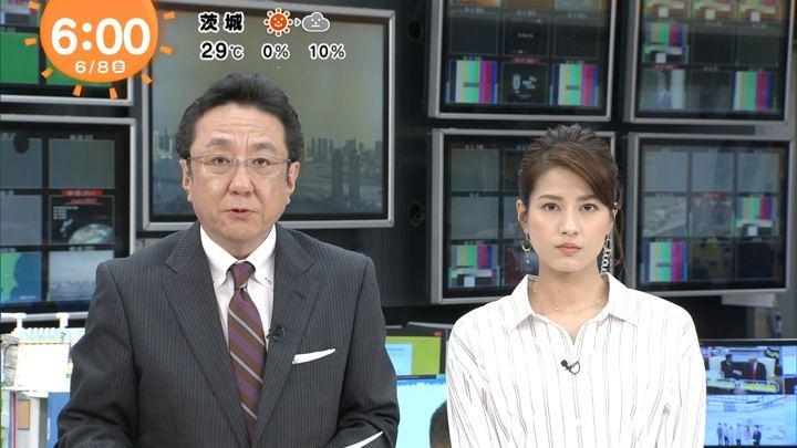 2018年06月08日永島優美の画像10枚目