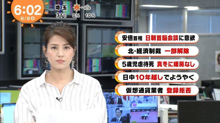 2018年06月08日永島優美の画像11枚目