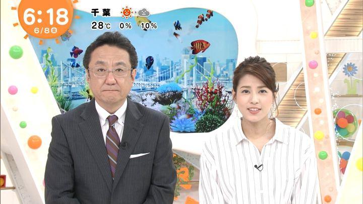 2018年06月08日永島優美の画像14枚目