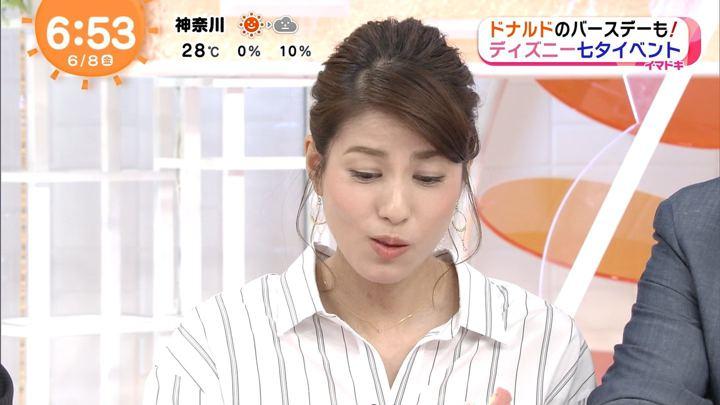 2018年06月08日永島優美の画像17枚目
