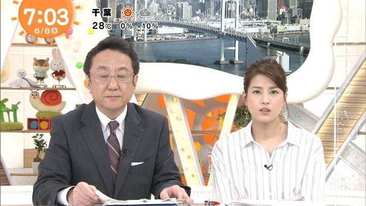 2018年06月08日永島優美の画像19枚目