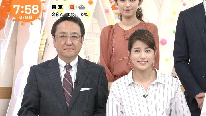 2018年06月08日永島優美の画像24枚目