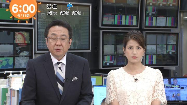 2018年06月11日永島優美の画像04枚目