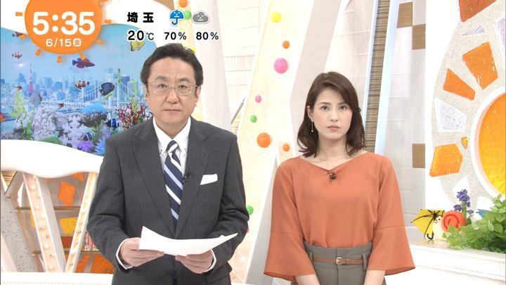 2018年06月15日永島優美の画像08枚目