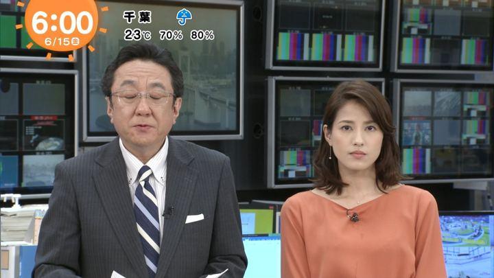 2018年06月15日永島優美の画像09枚目