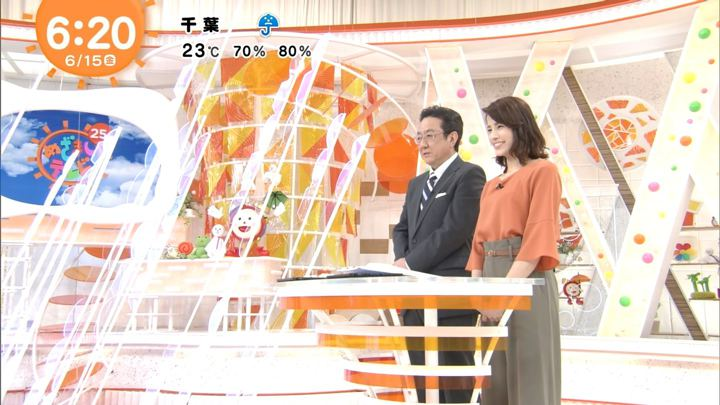 2018年06月15日永島優美の画像11枚目