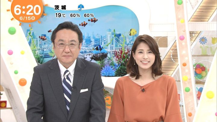 2018年06月15日永島優美の画像12枚目
