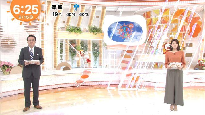 2018年06月15日永島優美の画像13枚目