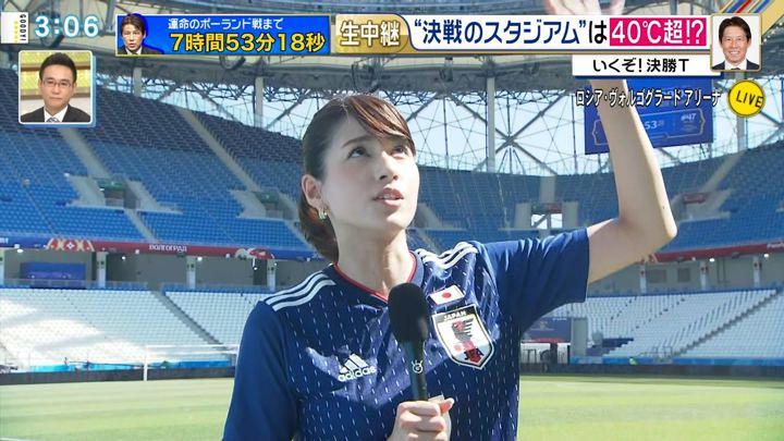 2018年06月28日永島優美の画像20枚目