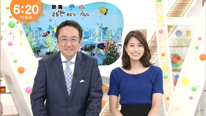 2018年07月06日永島優美の画像23枚目