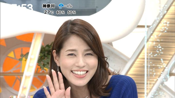 2018年07月06日永島優美の画像33枚目