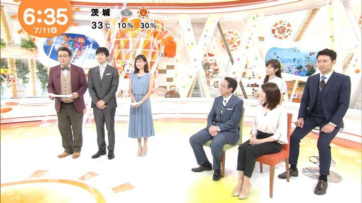2018年07月11日永島優美の画像13枚目
