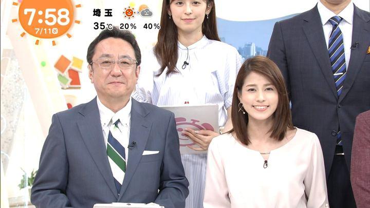 2018年07月11日永島優美の画像19枚目