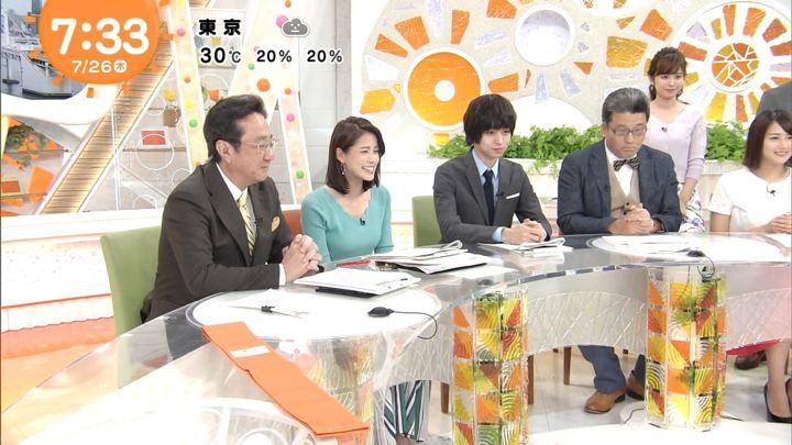 2018年07月26日永島優美の画像24枚目