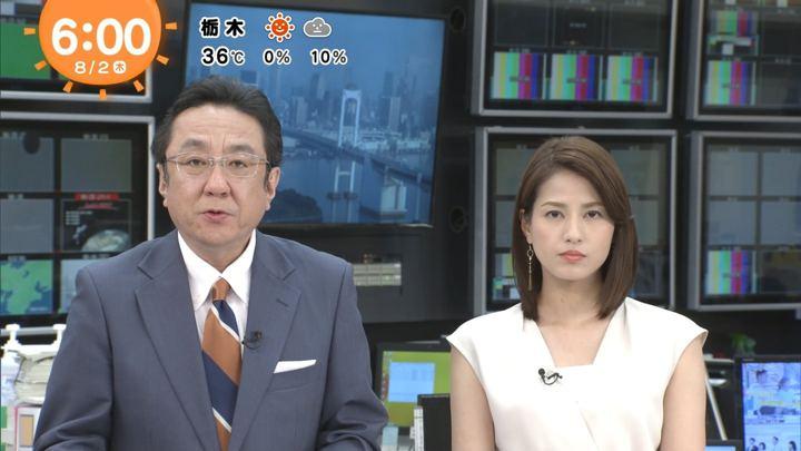 2018年08月02日永島優美の画像05枚目