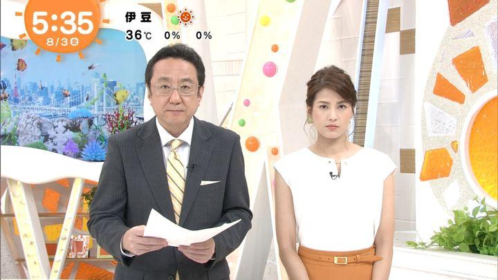 2018年08月03日永島優美の画像04枚目