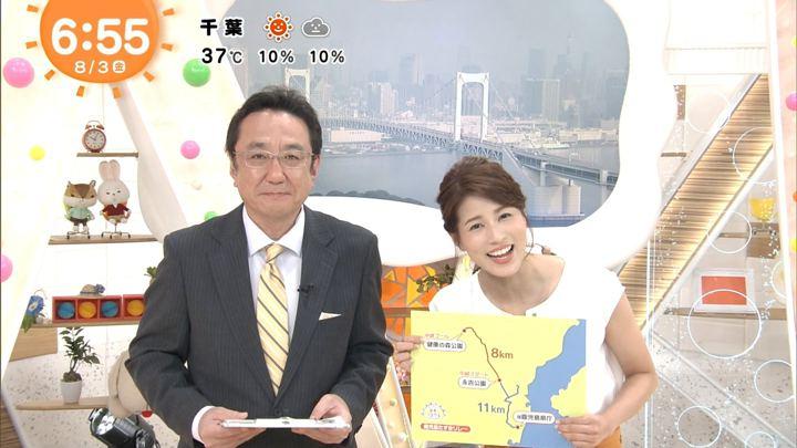 2018年08月03日永島優美の画像15枚目