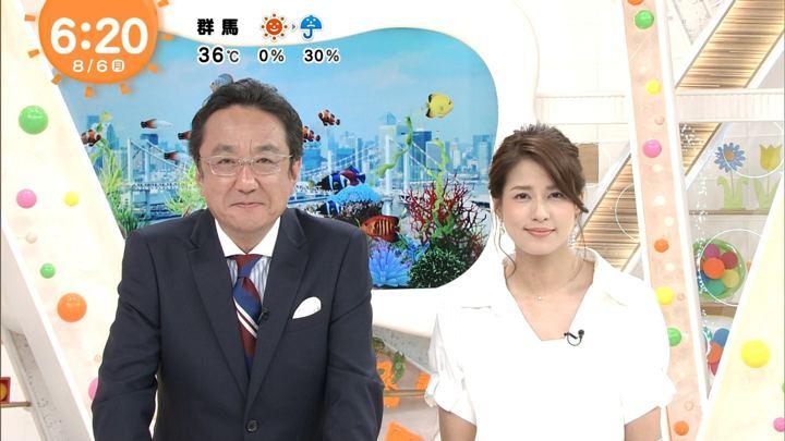 2018年08月06日永島優美の画像05枚目