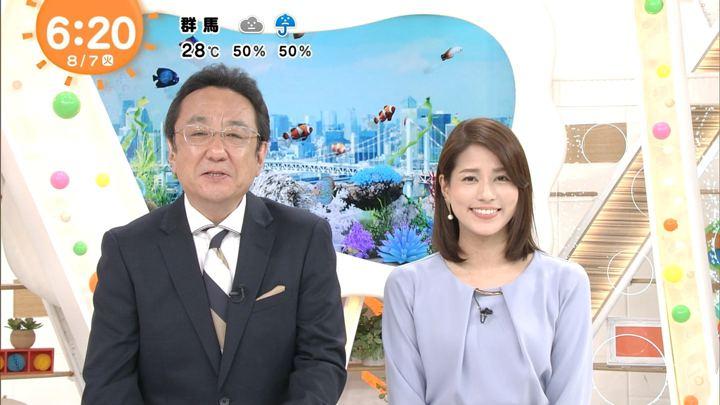 2018年08月07日永島優美の画像05枚目