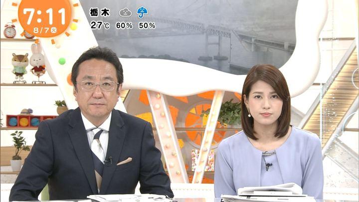 2018年08月07日永島優美の画像14枚目